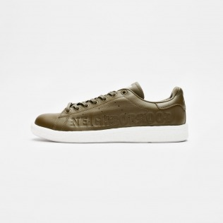 lowest discount high fashion fast delivery adidas x Neighborhood Stan Smith Boost / X NBHD