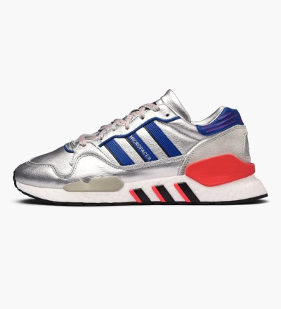 adidas ZX930 EQT Micropacer Adidas Micropacer