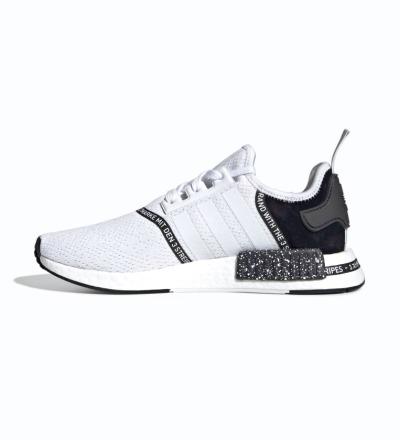 Adidas NMD_R1 SPECKEL PACK SPECKEL PACK