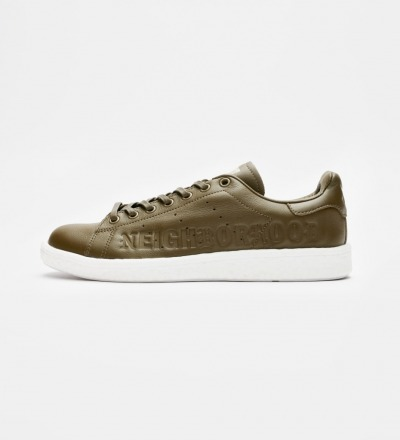 adidas Neighborhood Stan Smith Boost NBHD
