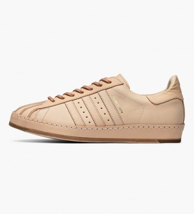 Adidas Hender Scheme adidas Originals Superstar
