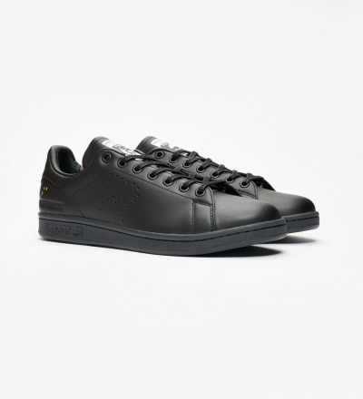 Adidas RAF Simons Stan Smith Adidas