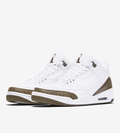 Nike Air Jordan Retro Nike Air
