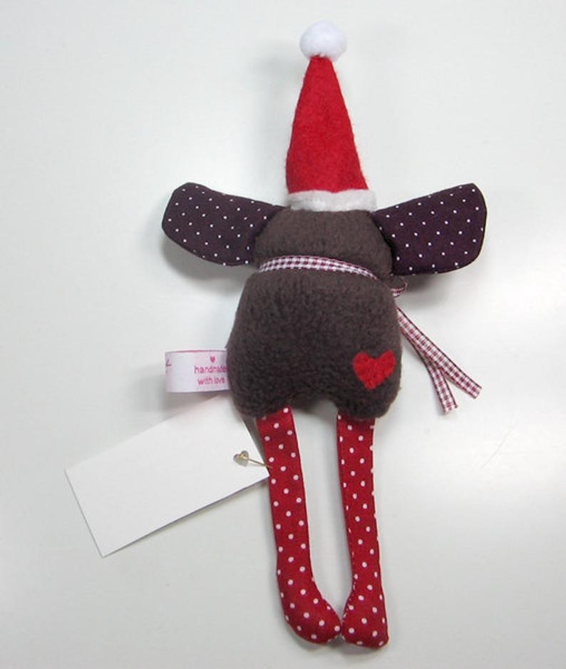 Lord Christmas - Weihnachtswichtel 3