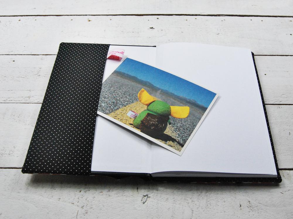 Taschenkalender DIN A5 für 2020 - - 2
