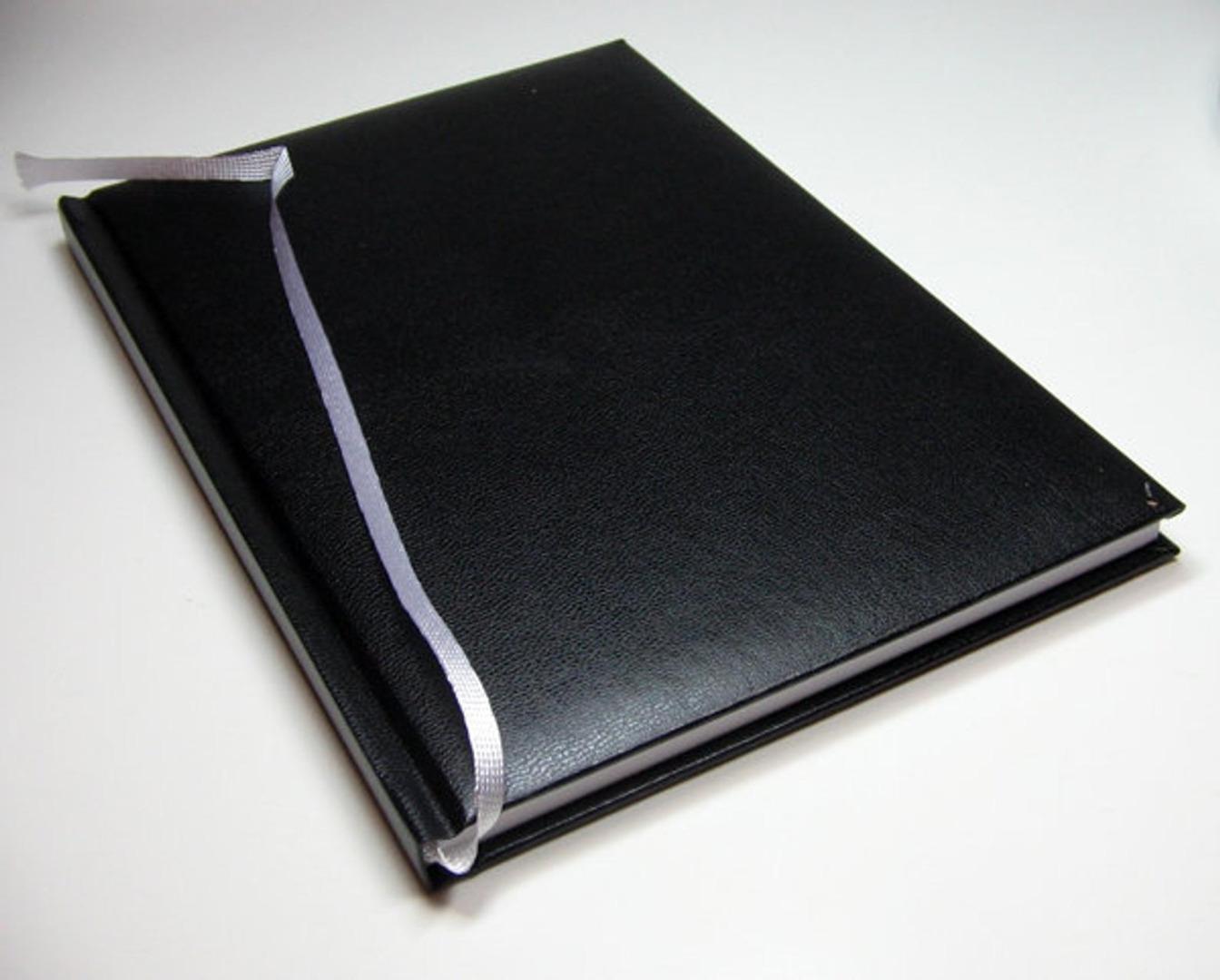 Taschenkalender DIN A5 für Passend Für - 1