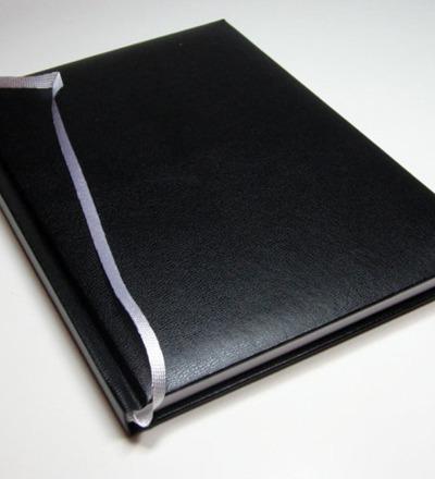 Taschenkalender DIN A5 für Passend Für