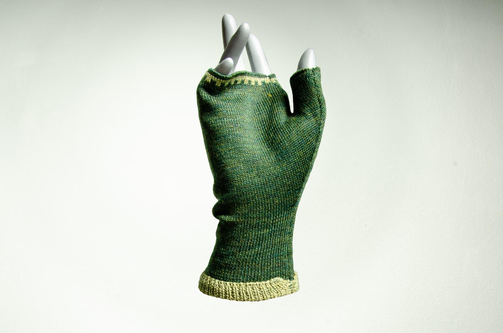 Handwärmer Käfer 2