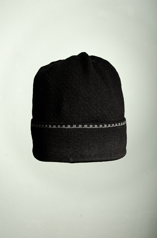 Mütze uni