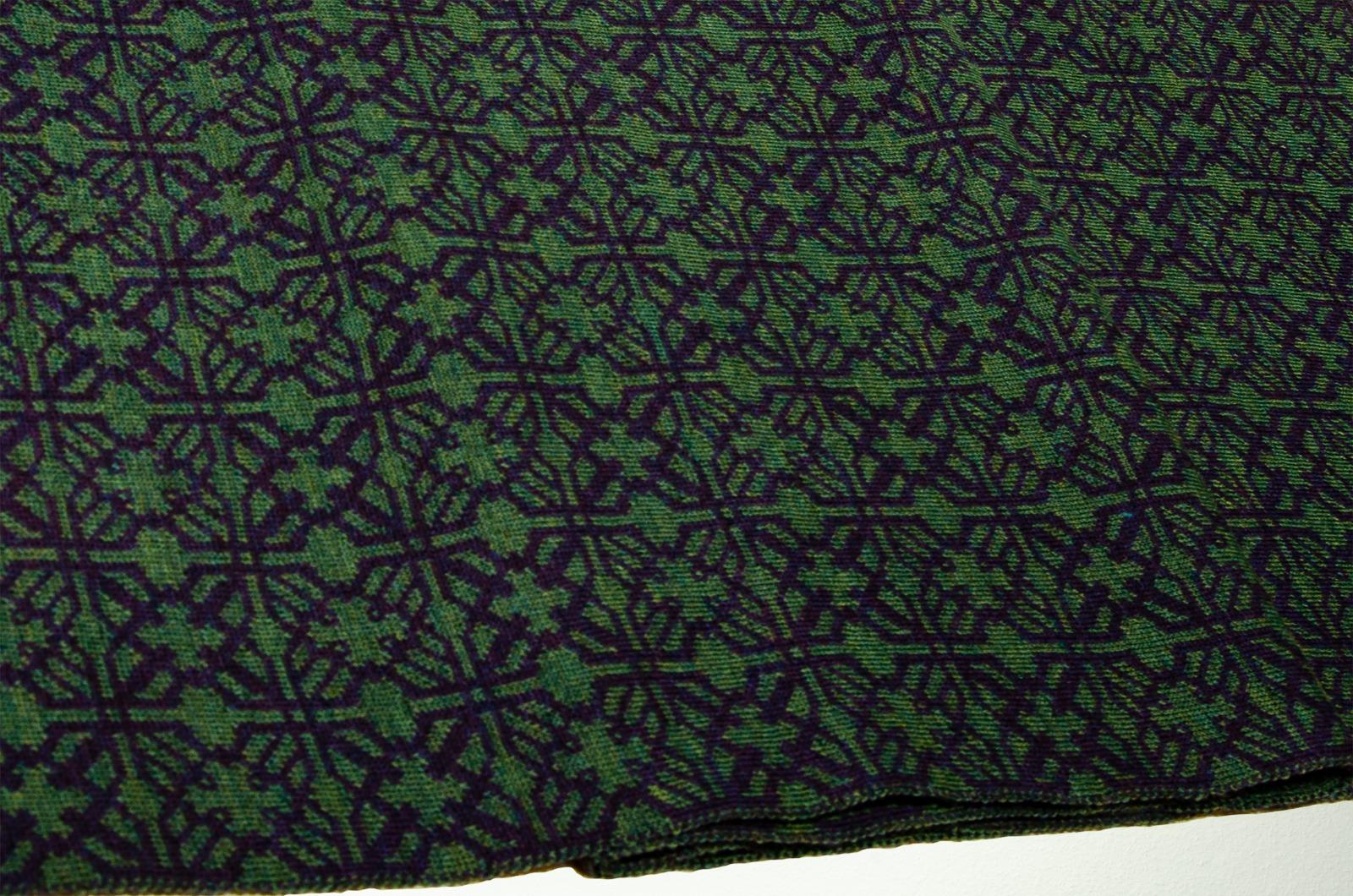 Merino scarf Ireland