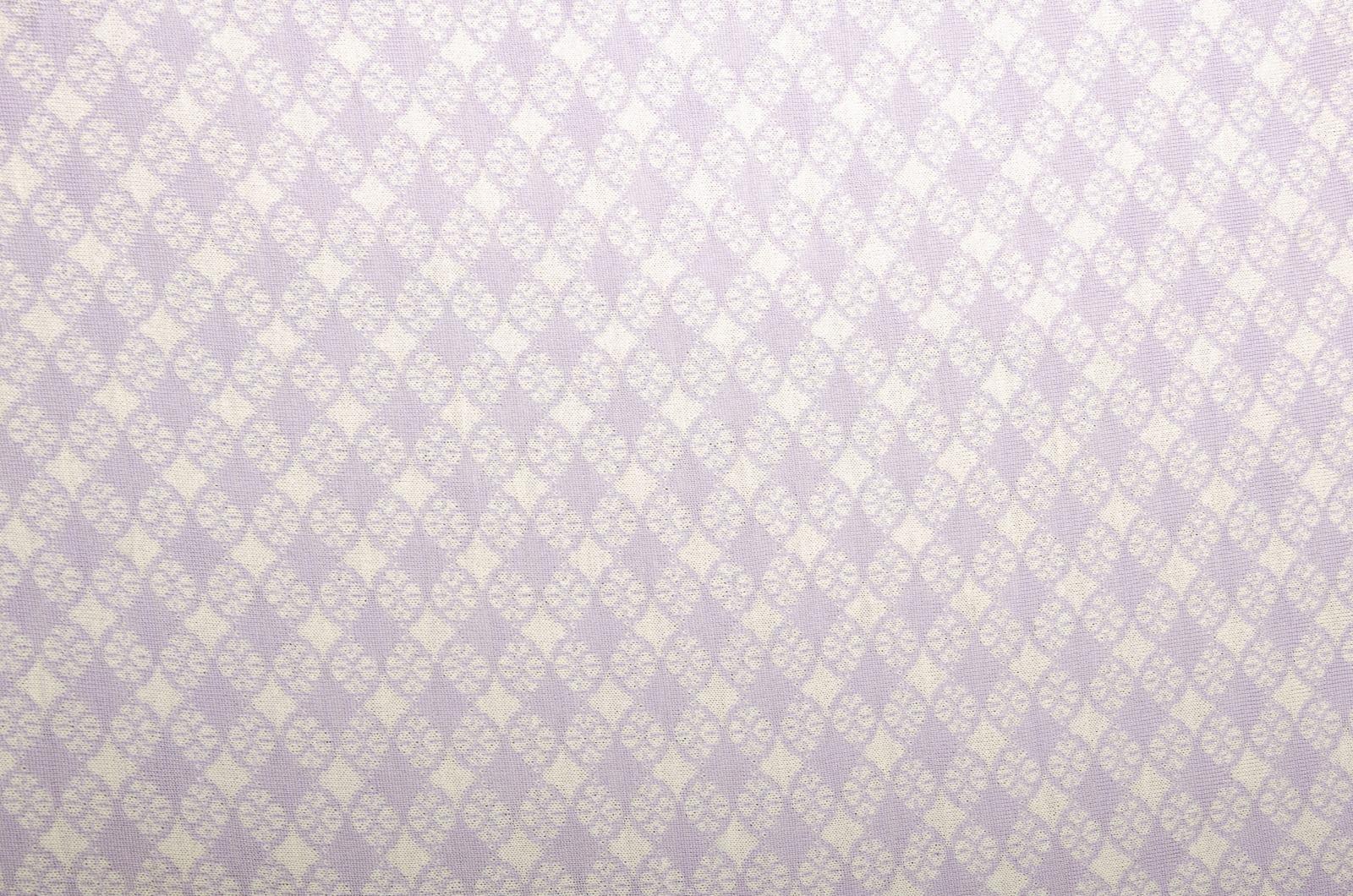Merino Stola Damen in weiß und