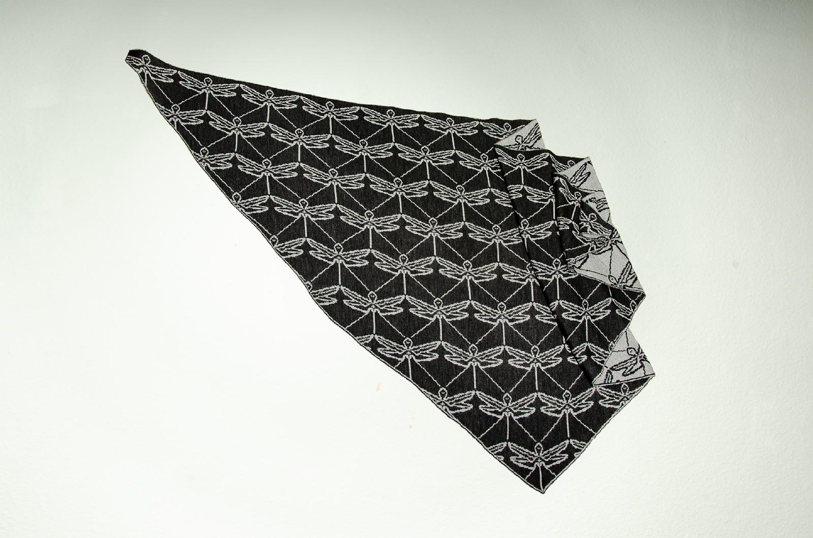 Wrap Dragon-Fly