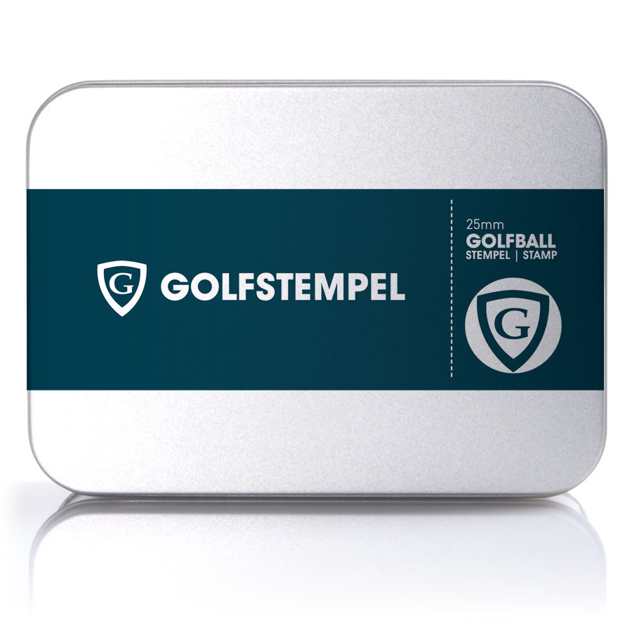 STEMPEL 25 Geschenkbox