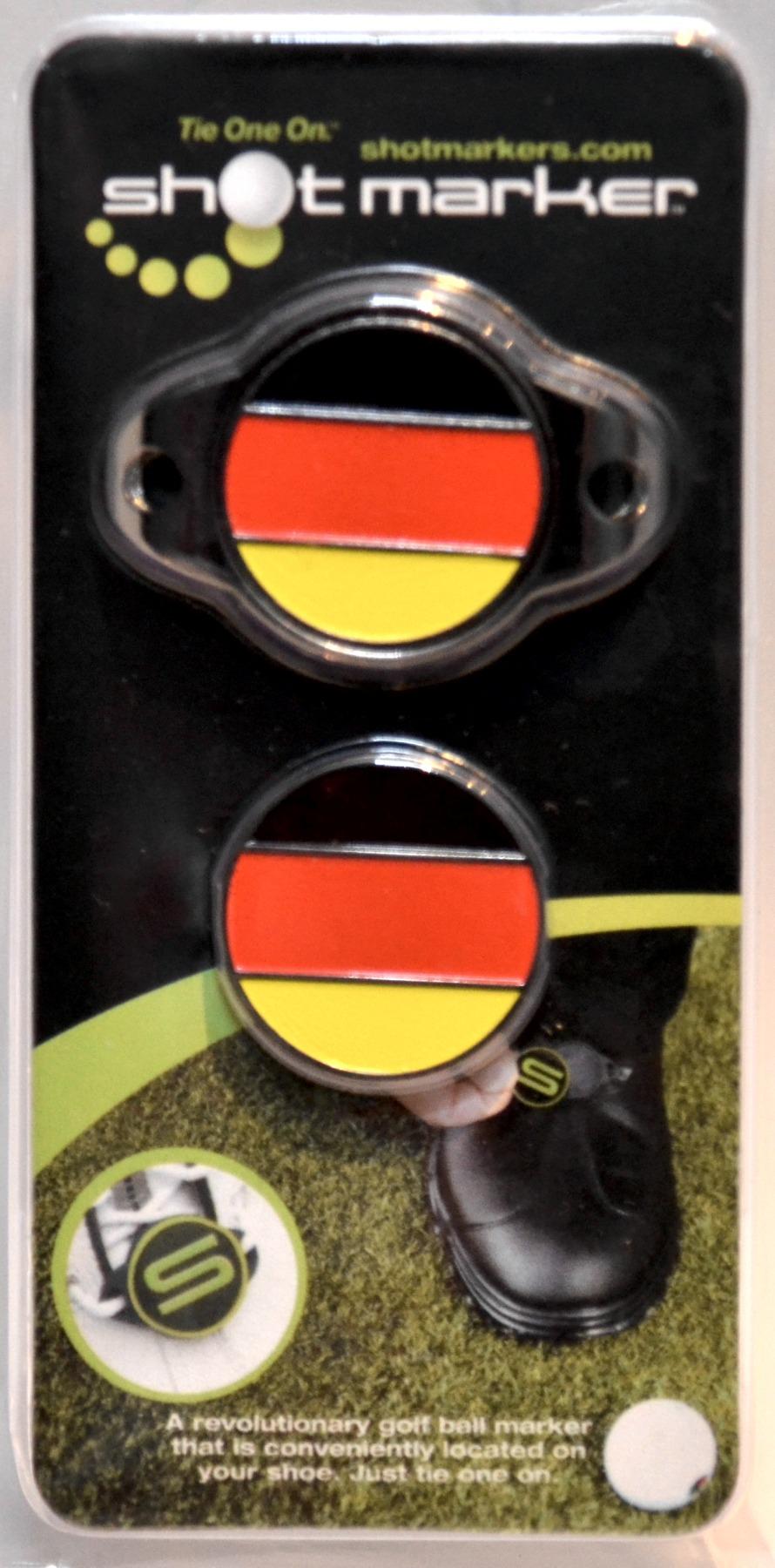 Tin Deutschland