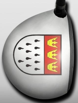 Big Wigz K 246 Ln Tin Cup Deutschland