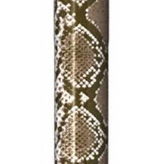 Shaft Skin - Snake Natural