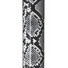 Shaft Skin - Snake Grey