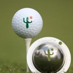 Tin Cup - Cactus Cantina