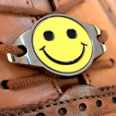 Shotmarker Smiley