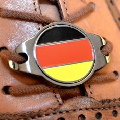 Shotmarker Deutschland