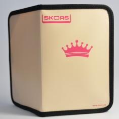 SKORS Crown