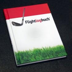 Flighlogbuch