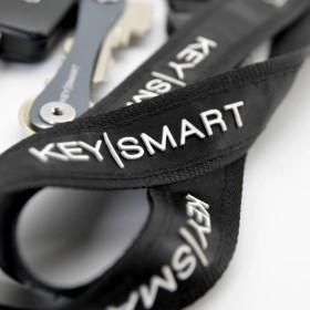 KeySmart Lanyard