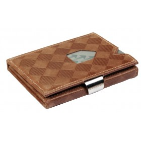 Wallet Sand Chess