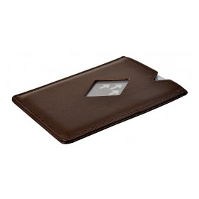 Wallet Brown City
