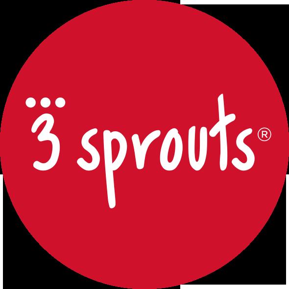 Kinderwagentasche von 3 Sprouts Waschbär 2