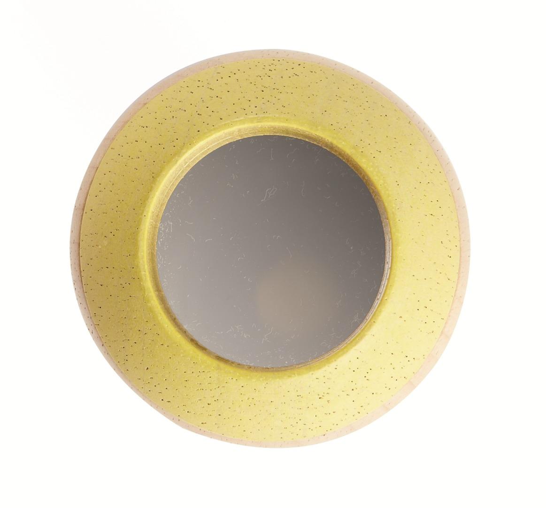PlanToys Fühlspass Sensorig Spielzeug 2