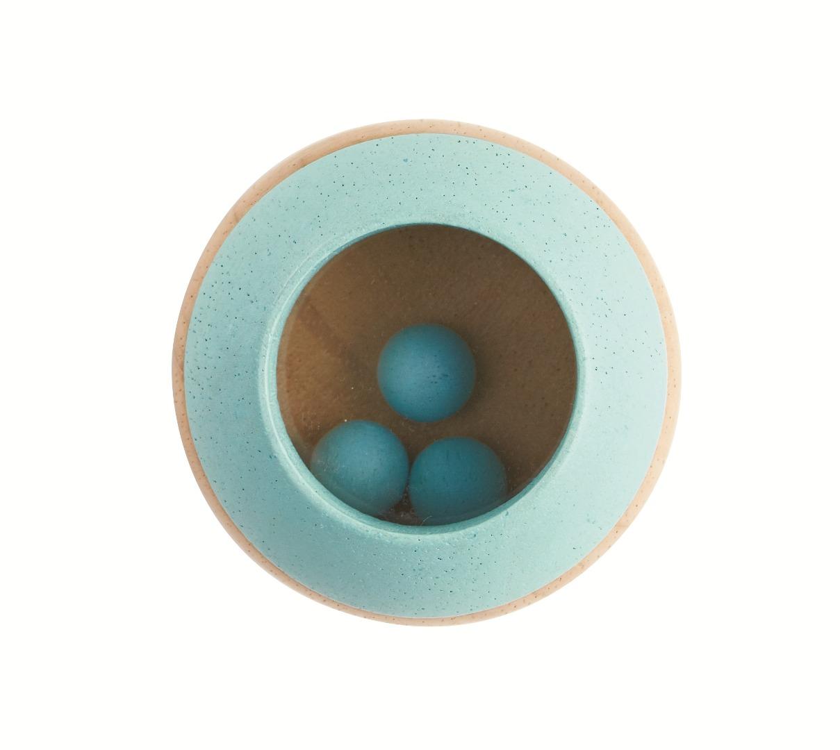 PlanToys Fühlspass Sensorig Spielzeug 4