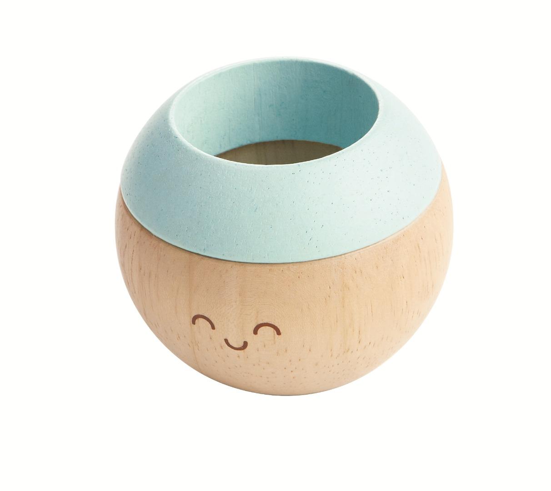PlanToys Fühlspass Sensorig Spielzeug 5