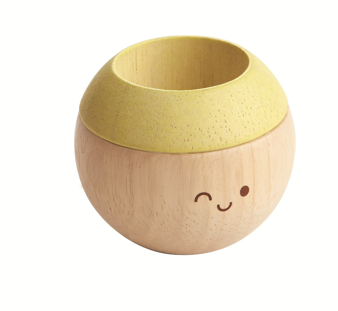 PlanToys Fühlspass Sensorig Spielzeug 6