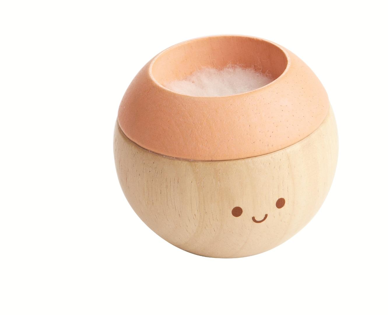 PlanToys Fühlspass Sensorig Spielzeug 7