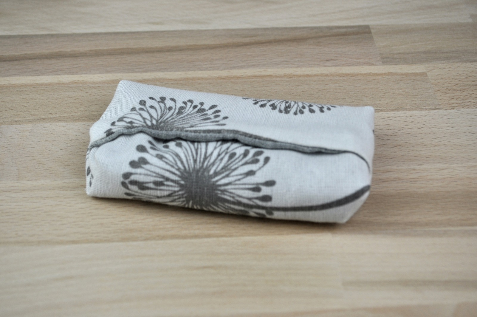 Taschentüchertasche Zero waste Tatüta 6