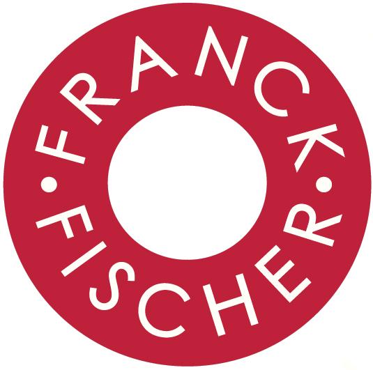 Rassel Tiger Sarah gelb Franck&Fischer Babyrassel