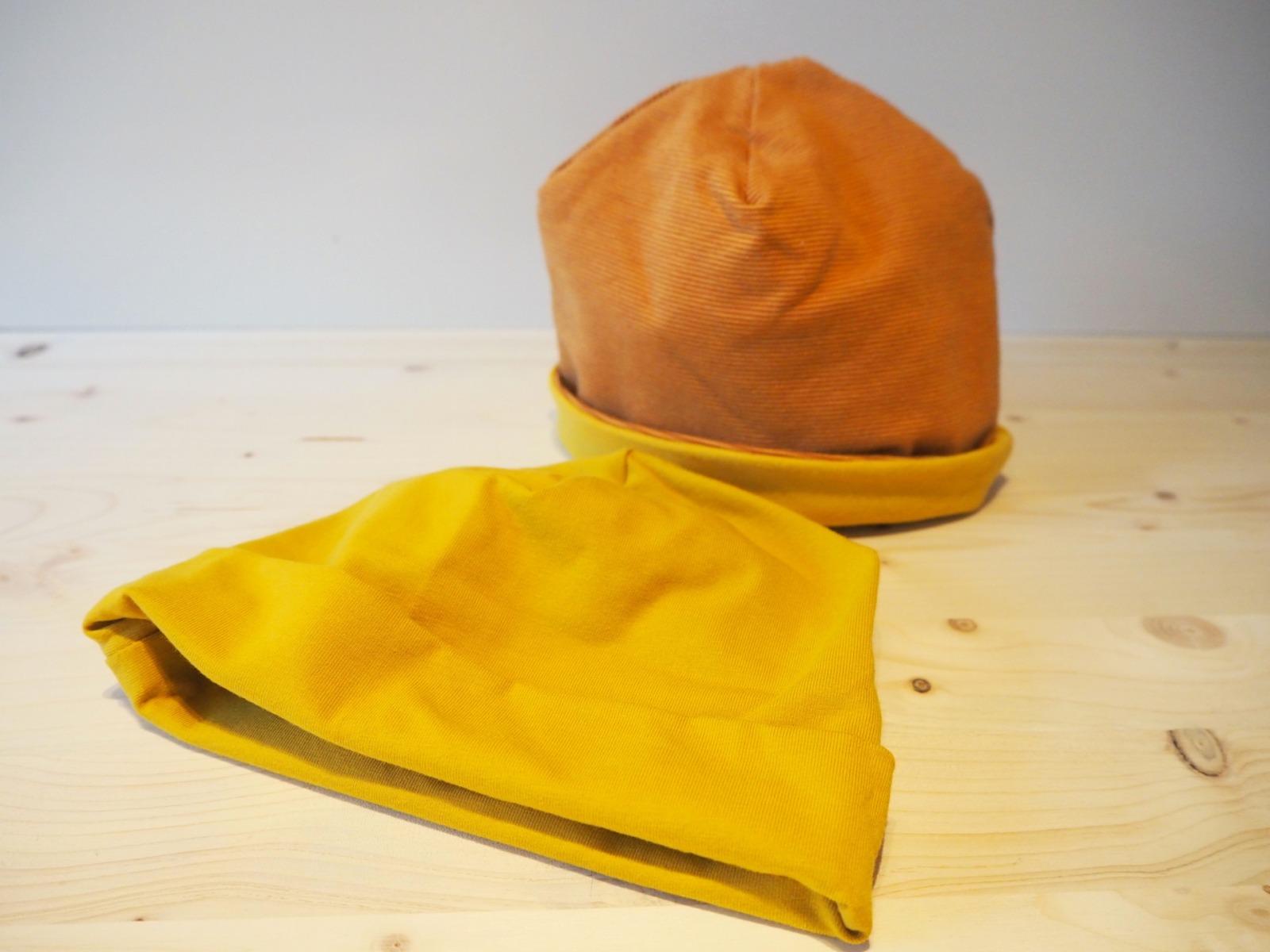 Mädchenrock Musselin rosa