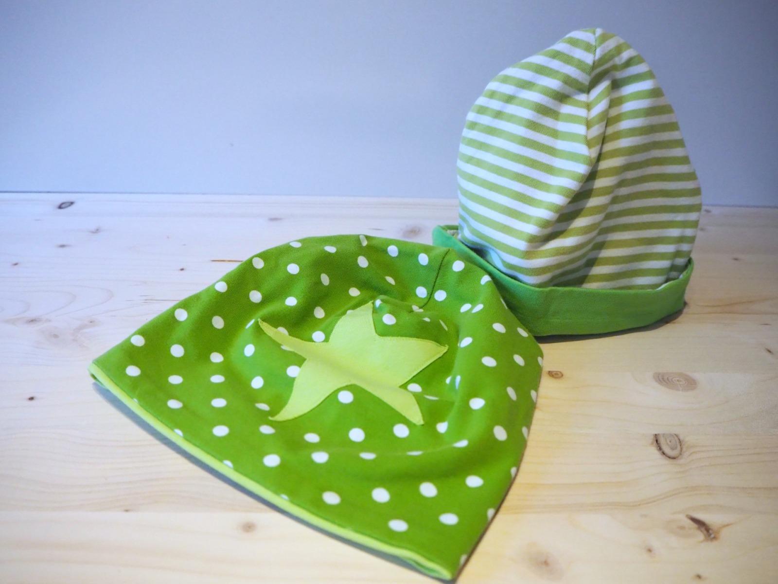 Mahlzeiten Set Butterfly Franc Fischer Bamboo