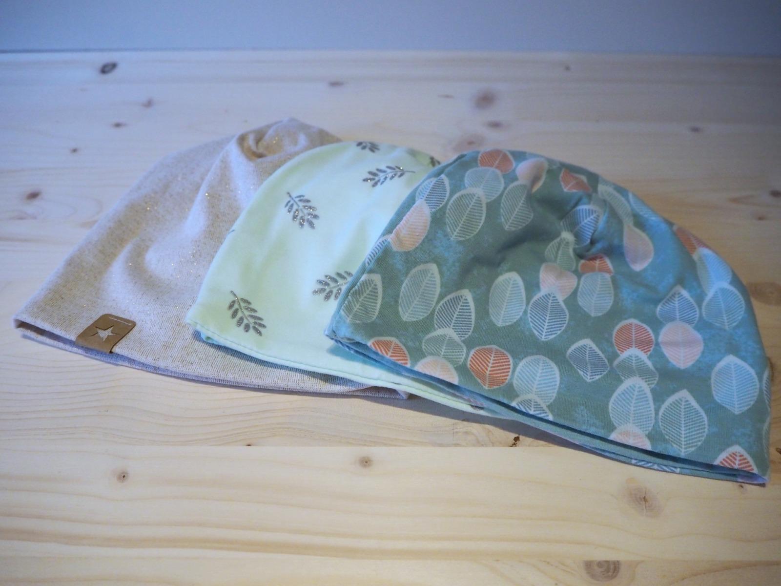 Mädchenrock rosa Panda 3