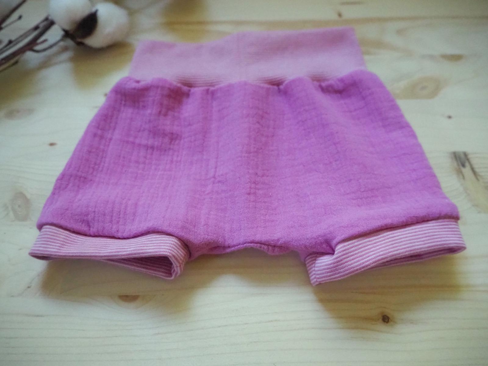 Kinderkissen Elefanten 7