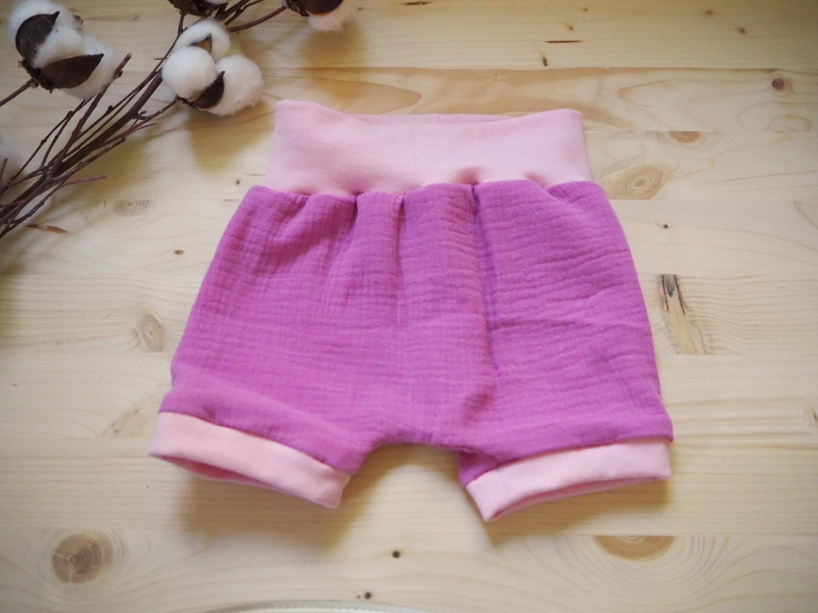 Kinderkissen Elefanten 4