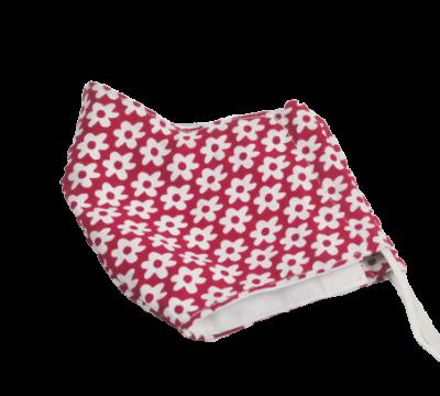 Mundmaske Schulkind - Mund Nasen Maske