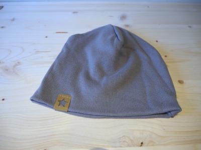 Mädchenrock rosa Panda - handmade Skirt