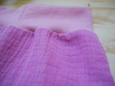 Kinderkissen Elefanten - Dekokissen Kinderzimmer