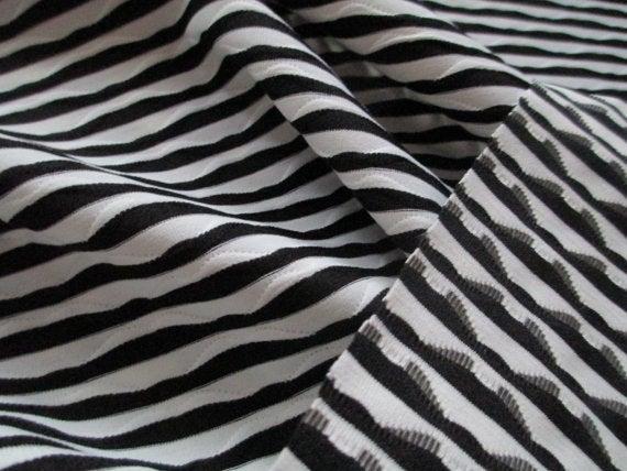 Sommerkleid Boho kleid Maxikleid Festival Kleid