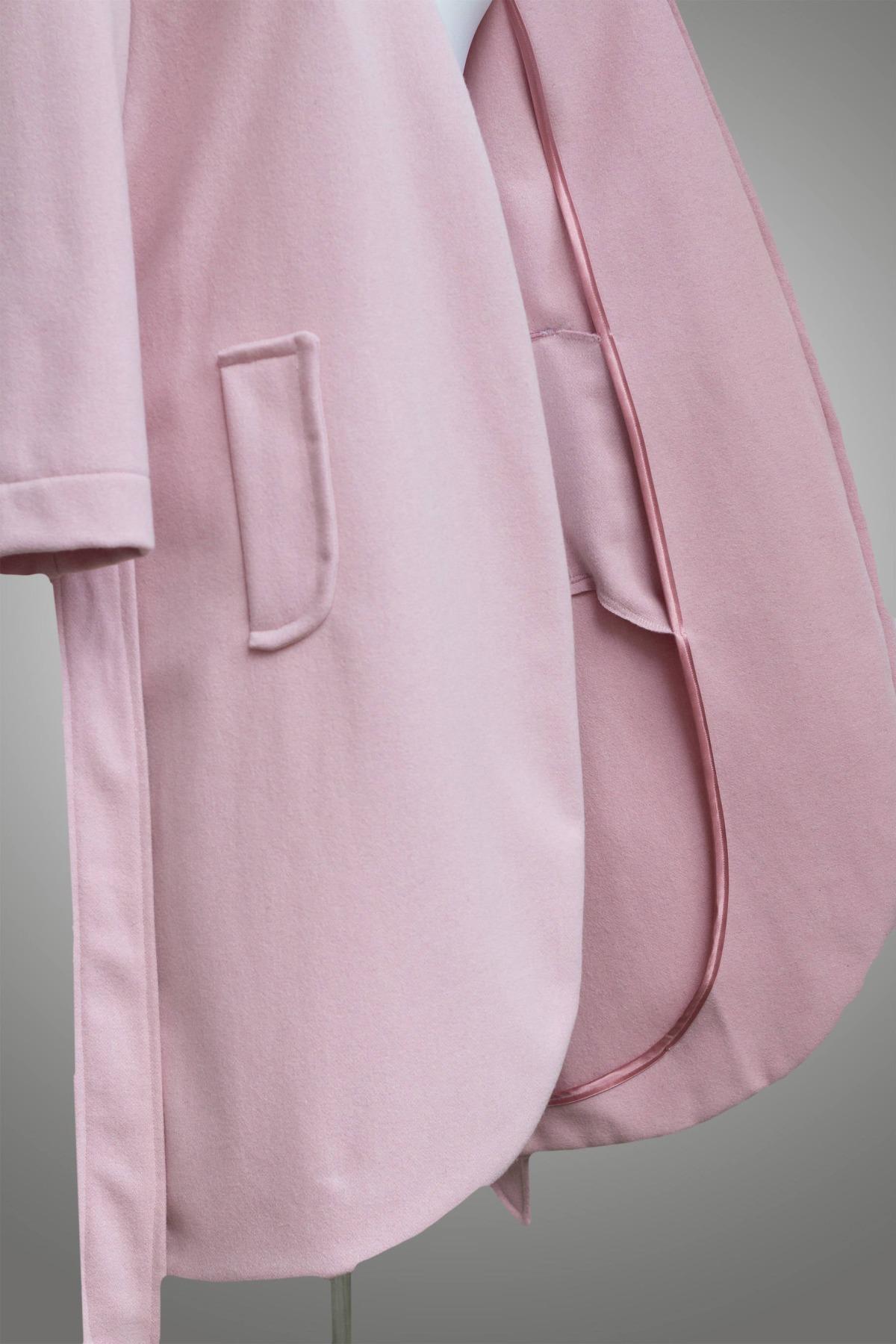 Mantel Braut Mantel Handgemachte Mantel mit