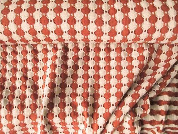 Kleid Rio Strickkleid mit Rollkragen 9
