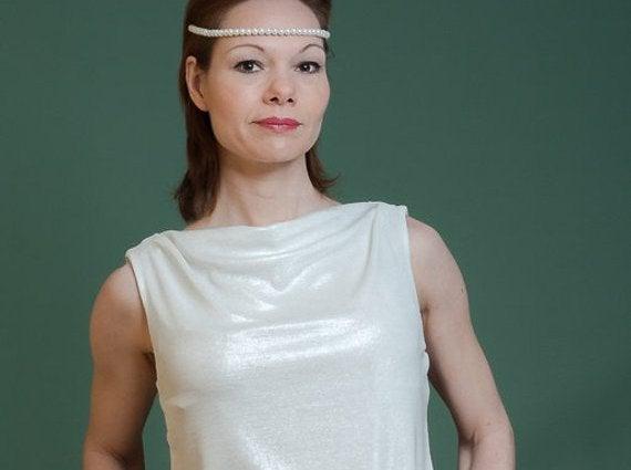 Kleid Brautkleid Paris von ROTETULPE 5