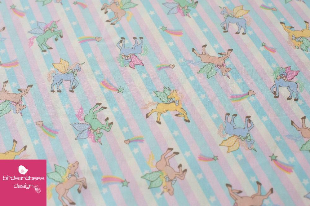 many unicorns von cosmo 4
